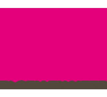 Bloem&Meer